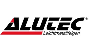 Felgen Alutec