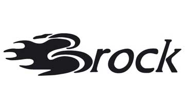 Felgen Brock