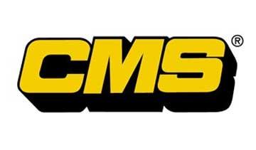 Felgen CMS
