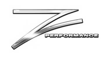 Felgen z-performance