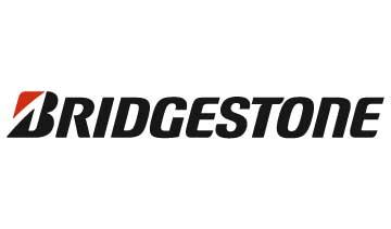 Reifen Bridgestone