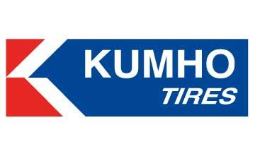 Reifen Kumho
