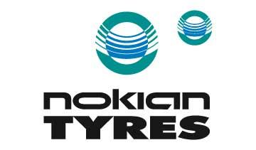 Reifen Nokian