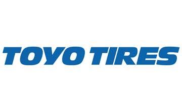 Reifen Toyo