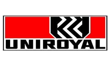 Reifen Uniroyal